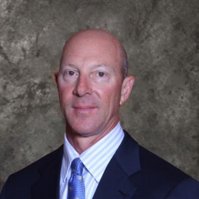 Elliot B. Maisel-Chairman