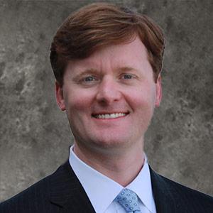 James C. Fowler-Board Member