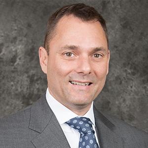 W.Lance Covan-Treasurer