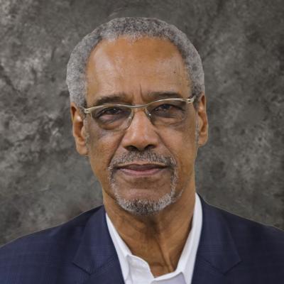 Walter A. Bell-Board Member