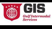 Gulf Intermodal logo