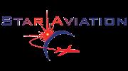 Star Aviation Inc logo