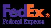 Fedex Bfmr logo