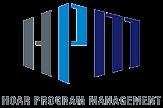 Hoar Program Management logo