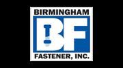 B-fast Bolt & Supply logo