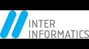 Inter Informatics logo