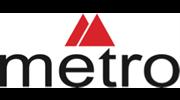 Metro International Trade Services Inc logo