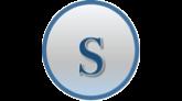 Shoreline Transportation logo