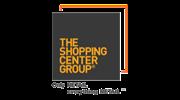 B.a.a.l.t. - The Shopping Center Group Llc logo
