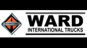 Ward Int. Trucks Inc logo