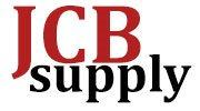 Jcb Supply Inc logo