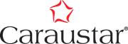 Caraustar (recycled Fibers Of Alabama) logo