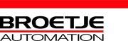 Broetje Automation logo