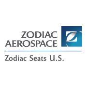 Zodiac Aerospace logo