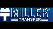 Miller Transfer logo