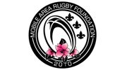 Mobile Area Rugby Foundation logo