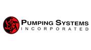 Pumping Systems Inc. logo