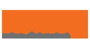 Service 1 Federal Credit Union logo