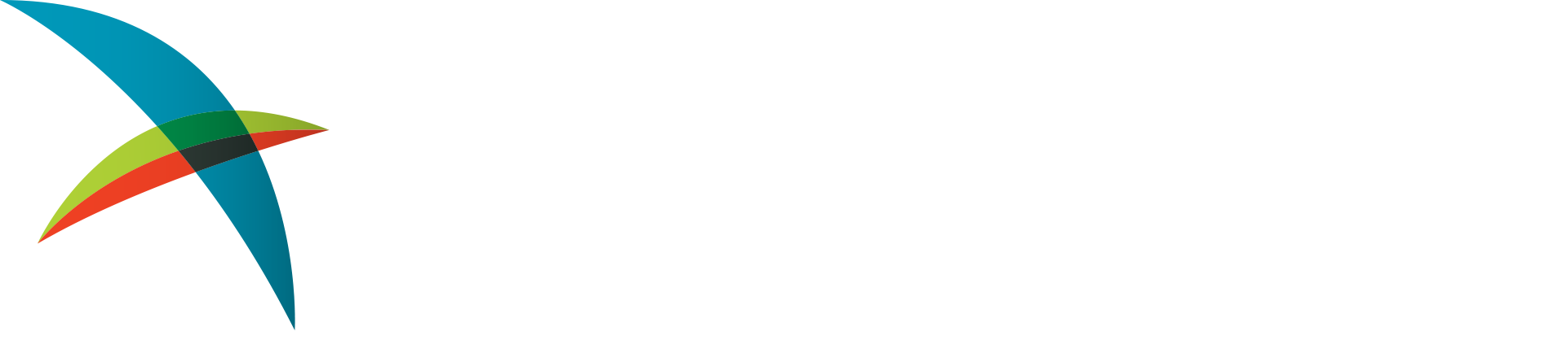 Mobile Airport Authority Logo