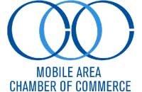 Mobile Chamber Logo