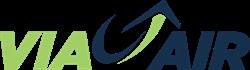 Logo For Via Air