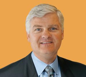 W. Doug Bullock, C.M., ACE- ASC/Station Manager